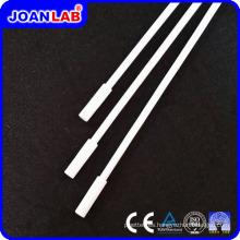 JOAN LAB PTFE Retenedor magnético de barra de agitación para uso en laboratorio