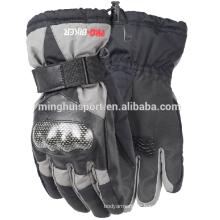 Motocross Handschuhe / Motorrad Kleidung / Motorrad Handschuhe Sommer
