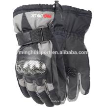 Мотокросс перчатки/мотоцикл одежда/мотоцикл летние перчатки