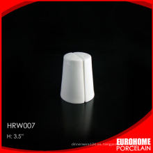 comprar a granel de china eurohome fina cerámica sal y pimentero