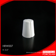 bulk buy from china eurohome fine ceramic salt and pepper shaker