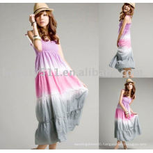 Wholesale Stunning 2011 fashion hot sale low price Bohemian leisure dress C003QL