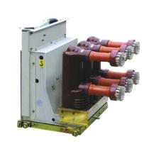 Disjuntor de vácuo de média tensão HVD2