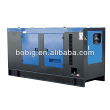 6.5KW/KVA kubota diesel generator with 1 phase
