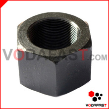 Hex High Nut Thick Nut