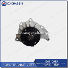 Genuine Transit VE83 Auto Water Pump 1307100TA