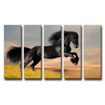 High Quality Wall Decoration Canvas Print Painting