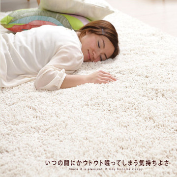 100% polyester microfiber carpet factory water absorbent rugs
