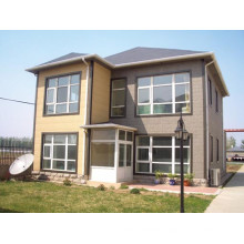 Steel Structure Prefabricated Modular Home (KXD-pH1439)
