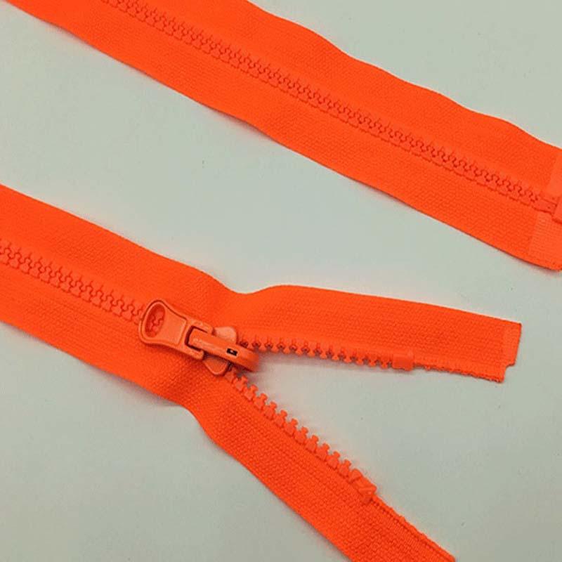 Adding A Zipper To A Dress