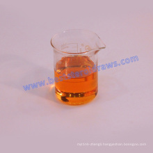 High Purity Trenbolone Acetate Oil 100mg/ml