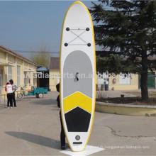2017 Nouveau Gonflable SUP Yoga Conseil Flotteur Loisirs Paddle Boards