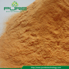 Natural wolfberry juice powder/ Goji fruit juice powder