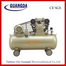 CE SGS 300L 15HP Belt Driven Air Compressor (V-1.5/16)