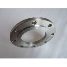 PN10 Carbon Steel Slip On Flange