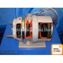 high quality Brake air chamber for bus