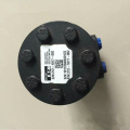 Terex tr100 valve de direction 15252436