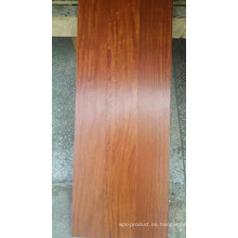 Smooth Balsamo Engineered Wood Flooring (UV, HOMAG)