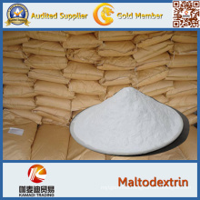 Quality Food Grade Maltodextrin