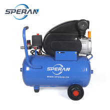 Attractive price high quality gold supplier sale air compressor