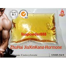A melhor qualidade Boldenone Undecylenate, CAS 13103-34-9