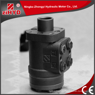 cheap new arrival hydraulic steering gear