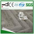 Pridon Herringbone Series Rz006 More Texture Laminate Flooring