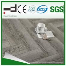 Pridon Herringbone Series Rz006 Más pisos laminados de textura