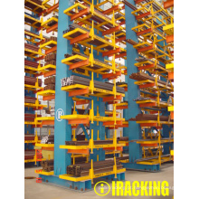 Racking Cantilever (IRQ)