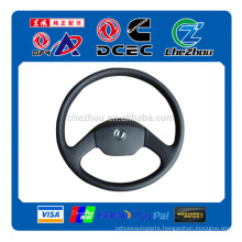Dongfeng kinland original Steering Wheel 5104010-C0100