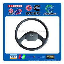 Dongfeng Kinland оригинальное рулевое колесо 5104010-C0100