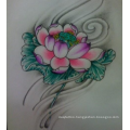 The latest tattoo design paper stickers with low price
