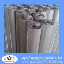 Glasfaser verstärkt hergestellt in China Eine Ping-Fabrik