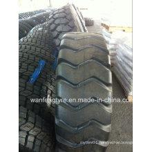 Radial OTR Tire 2400r35 1800r25 1600r25 23.5r25