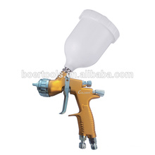 Professional auto painting spray gun TTS