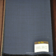 tailoring stock lot dubai suit fabric
