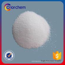 Resina Butiral de Polivinil PVB para Preço de Adesivo Hot Melt por Kg Bag