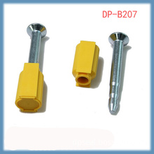 Container Security Bullet Seal, Bolt Seal DP-B207