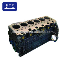 Best selling high perfomance auto spare parts Cylinder Block advanced for Benz OM906