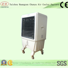 6000 M3/H Air Cooler Supplier (CY-12CM)