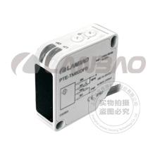 Capteur photoélectrique à réflexion diffuse (PTE-BC200DFB DC4)