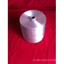 100% rayon raffia yarn