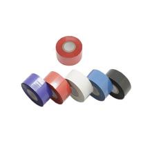 printer ribbon 30mm width Black hot stamp foil  date coding ribbon