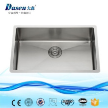 different types of hand works harvest gold qc pass sink
