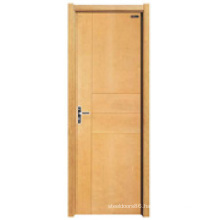 Wooden Interior Door (HDC-003)