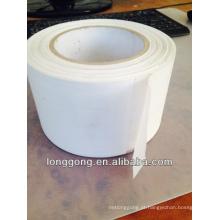 PVC tapeConnection com ar condicionado