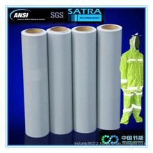 Best Selling Reflective Fabric for Knitting