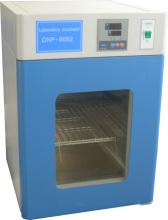 Electrothermal Stable Temperature  Incubator