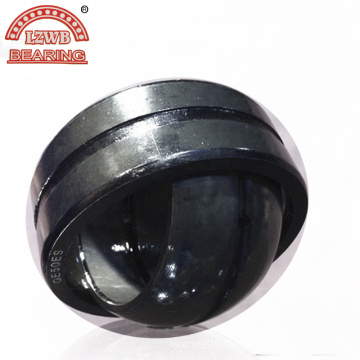 High Quality Spherical Plain Bearing (GE25ES, GE35ES, GE50ES)