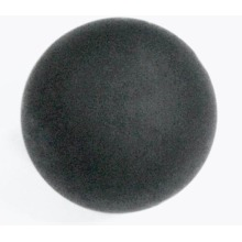 FDA Compliant Molded NBR Rubber Ball/Rubber Gasket
